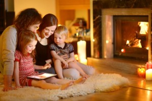 festa-di-natale-in-famiglia-giochi