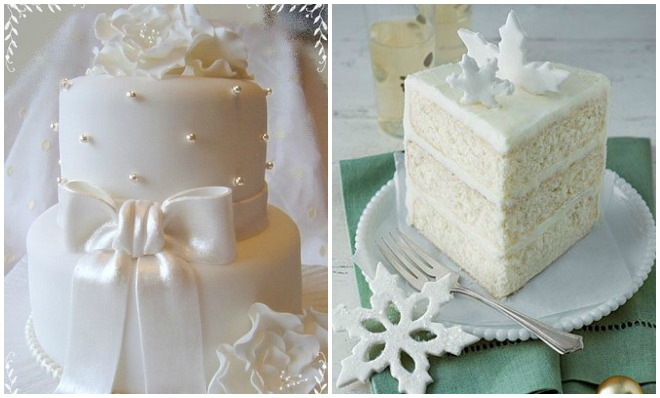 festa-a-tema-bianco-torta