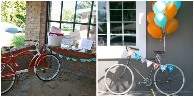 festa-a-tema-bicicletta