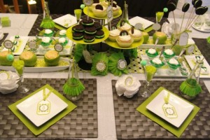 Swap party: cos'è e come si organizza