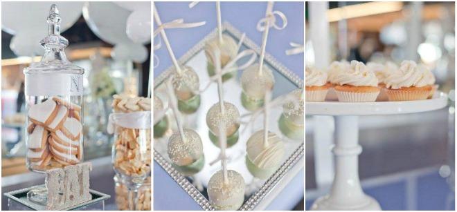 festa-a-tema-total-white-buffet-dolci