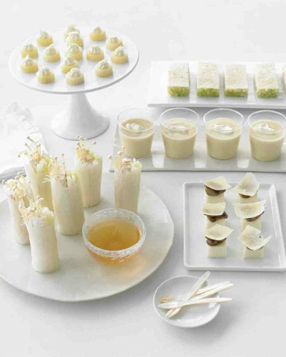 festa-a-tema-total-white-buffet-salato