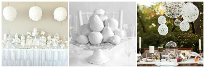 festa-a-tema-total-white-decorazioni