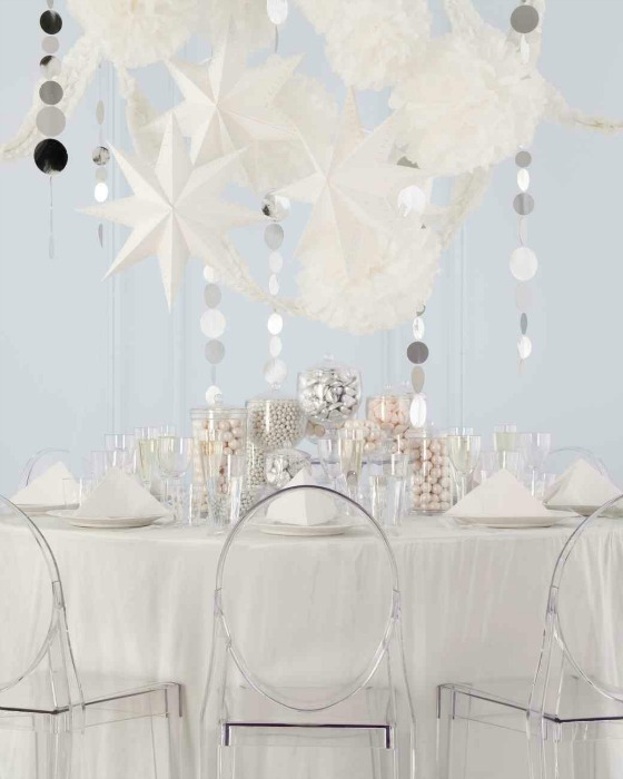 festa-a-tema-total-white