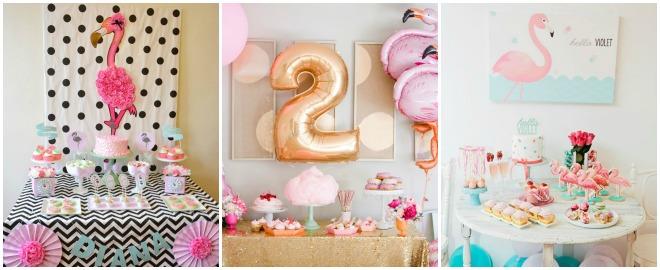 festa-compleanno-a-tema-fenicotteri