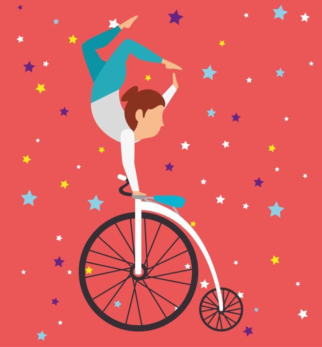 festa-compleanno-bicicletta-aperto-party