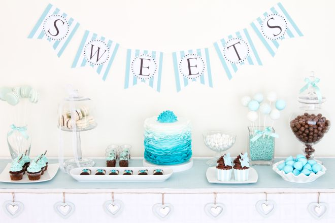 festa-compleanno-per-bambini-invernale