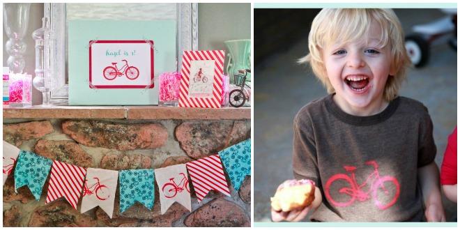 festa-di-compleanno-a-tema-bicicletta-decorazioni