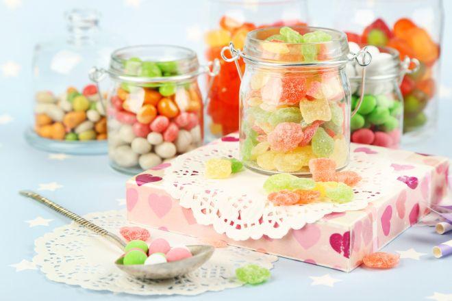 buffet-di-compleanno-dolce-per-chi-non-sa-cucinare-0