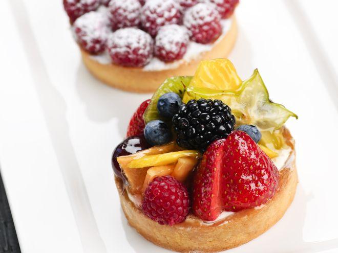 buffet-di-compleanno-dolce-per-chi-non-sa-cucinare
