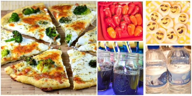 buffet-festa-a-tema-inside-out