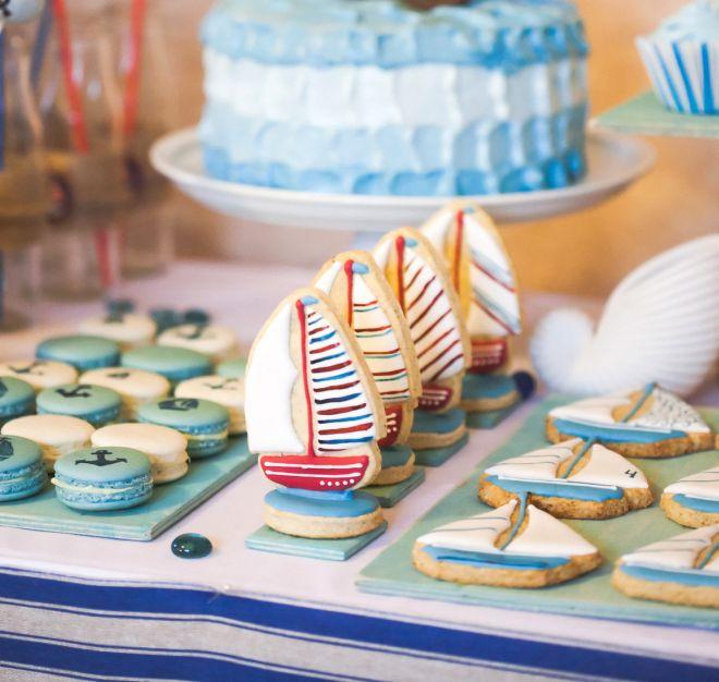 come-decorare-casa-per-festa-di-compleanno-bambini-0