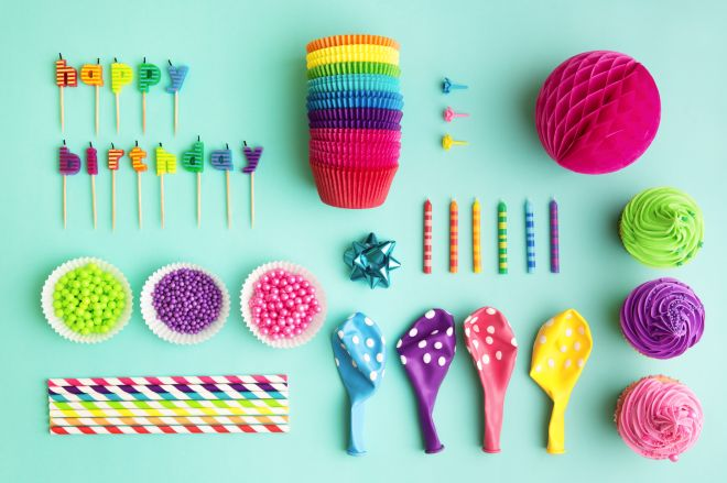 come-decorare-casa-per-festa-di-compleanno-bambini