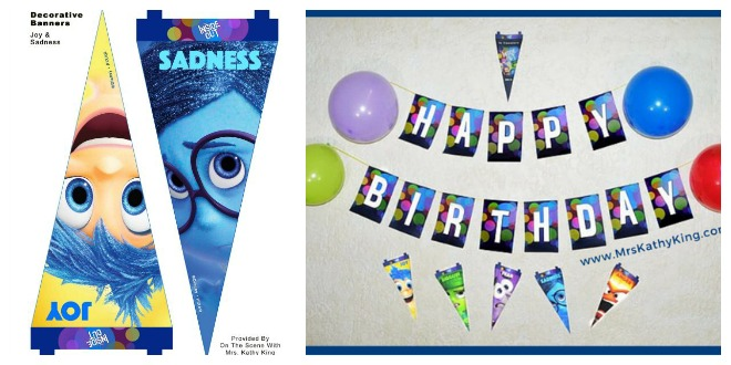 compleanno-a-tema-inside-out-addobbi