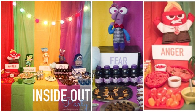 compleanno-a-tema-inside-out