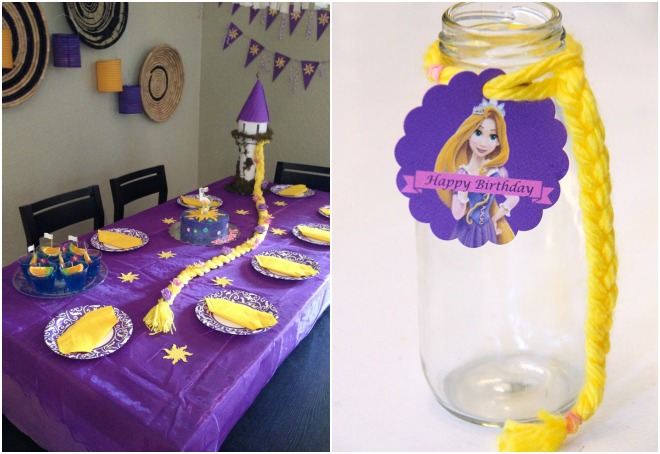 compleanno-a-tema-rapunzel