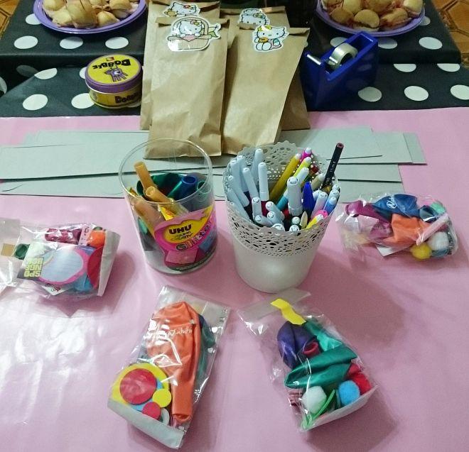 compleanno-creativo-per-bambini-in-casa-fai-da-te  Feste e compleanni