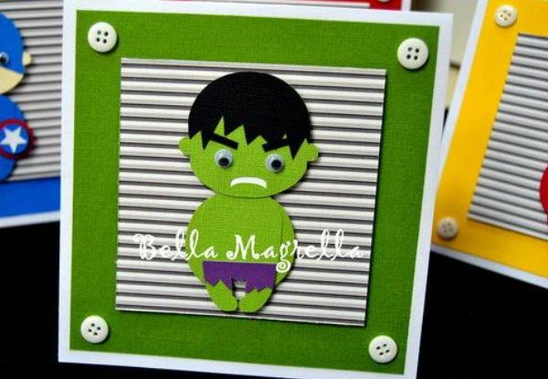 festa-a-tema-hulk-inviti