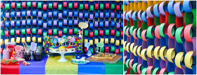 festa-a-tema-inside-out