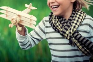 regali-fai-da-te-per-bambini