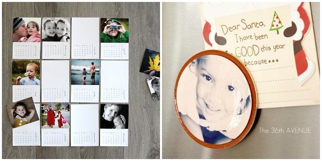regali-fotografici-san-valentino