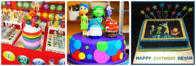 torta-di-compleanno-a-tema-inside-out