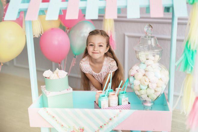 come-decorare-festa-compleanno-bambini