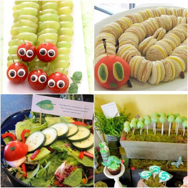 festa-a-tema-bruco-buffet