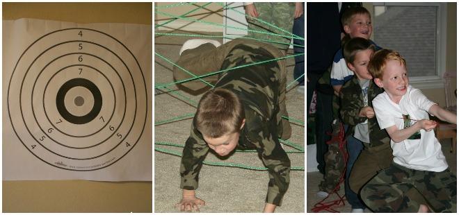 festa-a-tema-militare-giochi