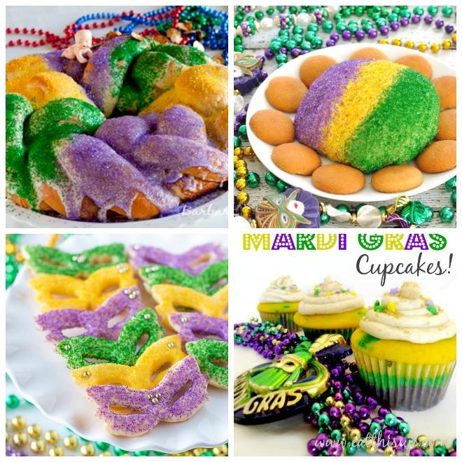 festa-carnevale-buffet