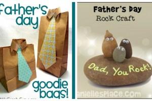 Festa del papà: regali fai da te
