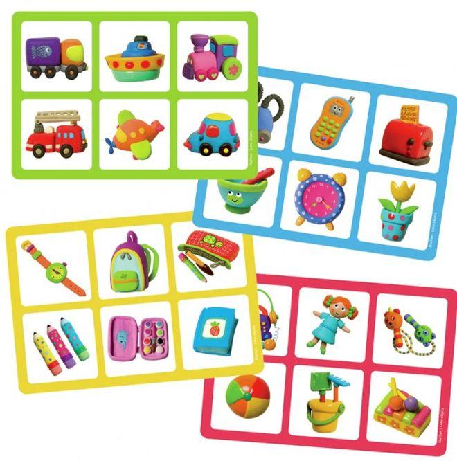 giochi-per-bambini-da-3-anni