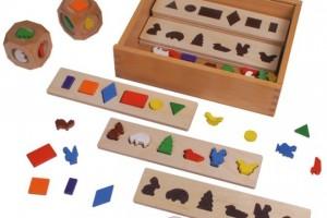giochi-per-bambini-da-4-anni