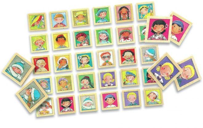 giochi-per-bambini-da-4-anni-educativi-intelligenti