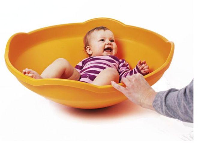 giochi-per-bambini-da-6-mesi