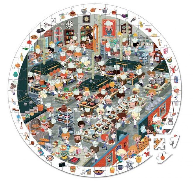 giochi-per-bambini-dai-6-anni-puzzle