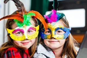 maschere-carnevale-fai-da-te-per-bambini