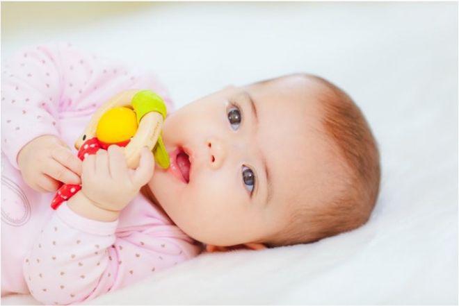 regali-per-neonati