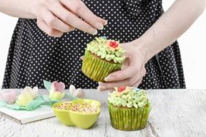 Antipasti e Stuzzichini dolci e salati per Pasqua