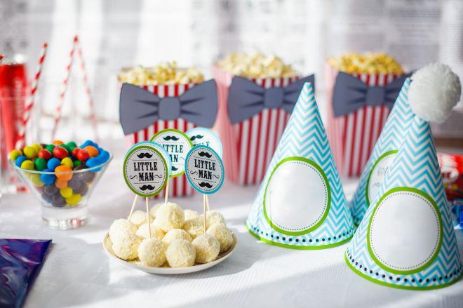 buffet-di-compleanno-bambini