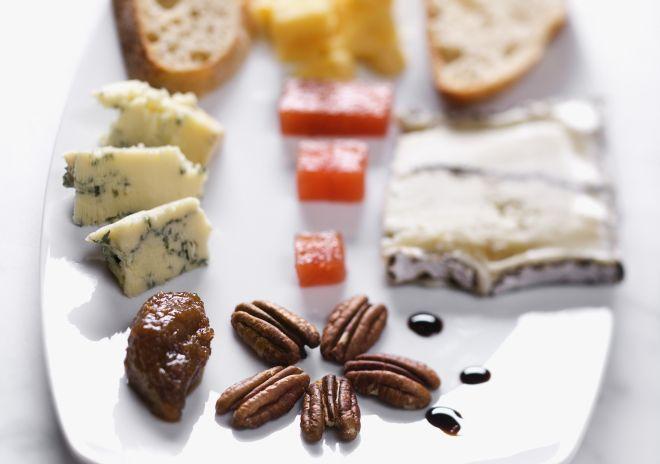 come-servire-formaggi-in-modo-elegante-buffet