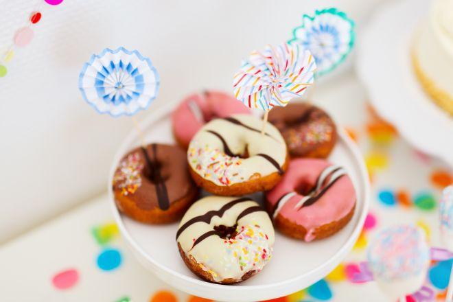 donut-party-festa-tema-ciambelle