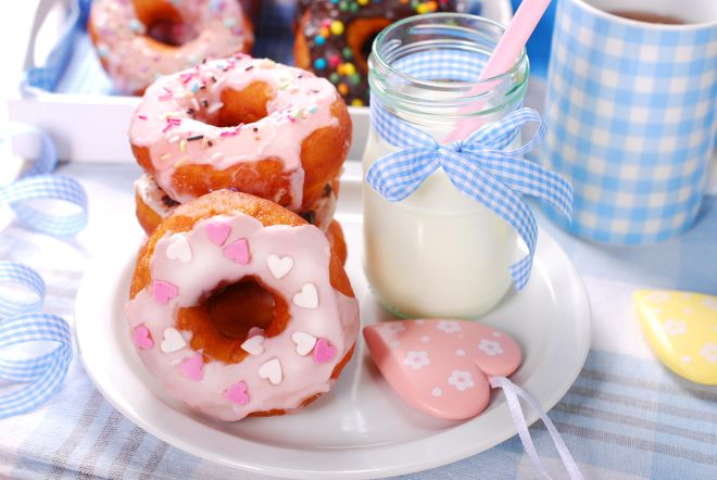 donut-party-festa-tema-ciambelle