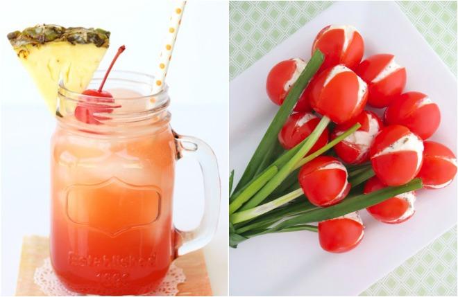 festa-a-tema-fiori-primavera-idee