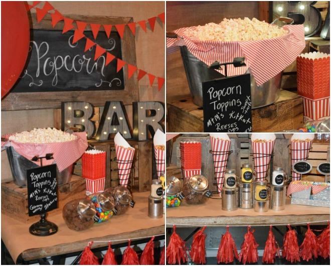 festa-a-tema-popcorn