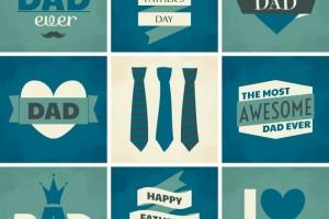 Festa del Papà: idee, menù e decorazioni