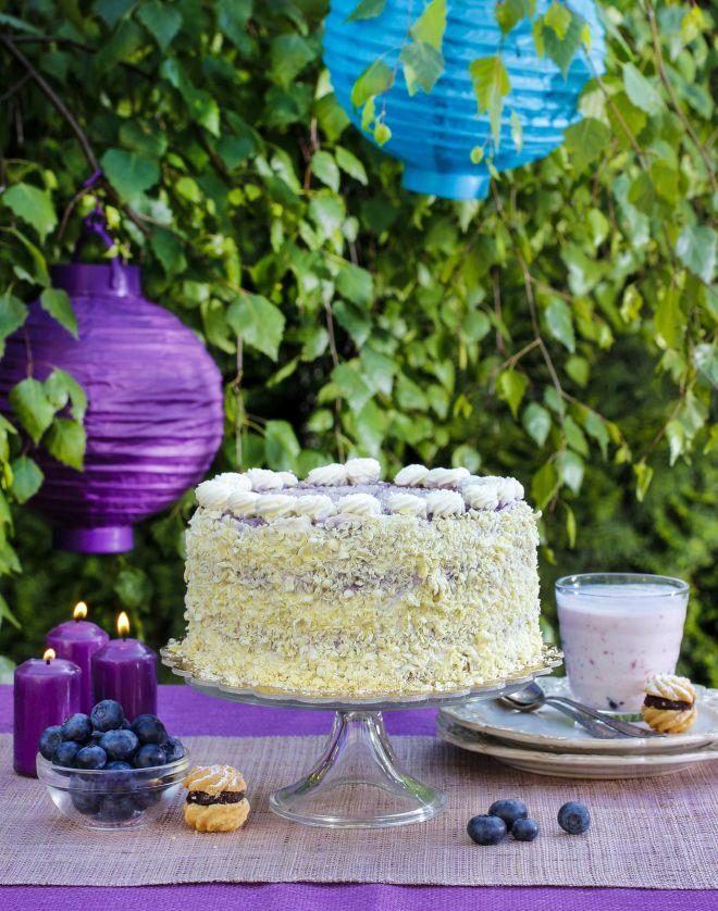 Organizzare Compleanno Mamma.Festa Della Mamma Come Organizzare Una Festa In Giardino Feste