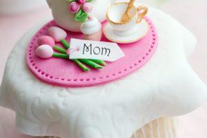 Festa della mamma: regali fai da te