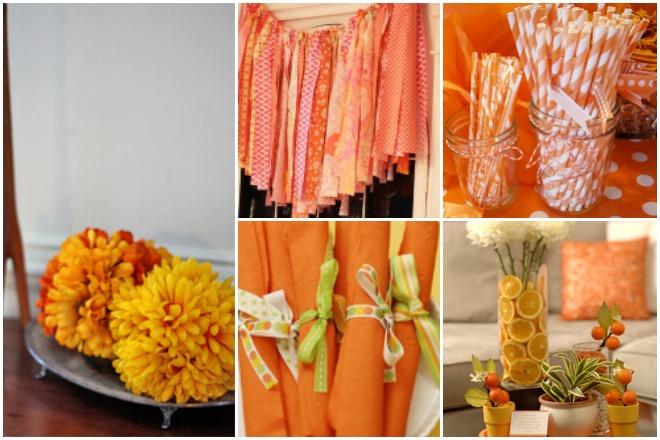 festa-a-tema-arancione