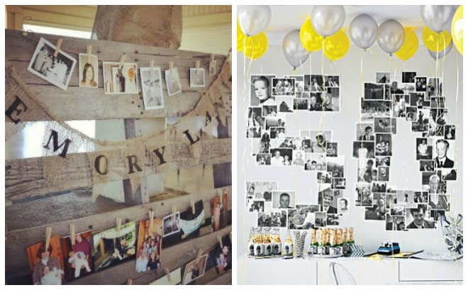 Ben noto Come festeggiare un Anniversario di Matrimonio | Feste e compleanni LF72